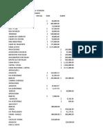 RESOLUCION CASO COMPLETO LA COLMENA PARA IMPRIMIR.xlsx