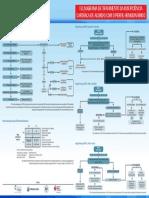 Cartaz_Fluxograma_Tto_IC_Perfis.pdf
