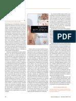 Nanopdf.com Toxina Botulinica Aplicaciones Terapeuticas en El Siglo Xxi