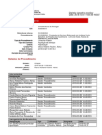 workflow_5010022342.pdf