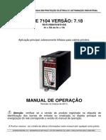 Urpe7104v718r012 - Manual de Operação.pdf