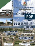 3 Volumen 2 - PDU Chupaca 2016-2026 - Propuesta.pdf