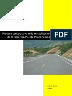 Estudio-de-tráfico-para-el-diseño-de-pavimentos.docx