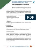 ESPECIFICACIONES-TECNICAS-SATAPAMPA.docx
