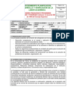 ACUERDO PEDAGÓGICOA2019 Matematicas Discretas