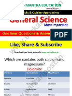 Science GK Question.pdf