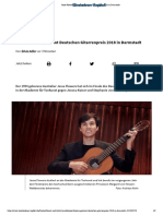 Wiesbadener Tagesblatt-DGP 2018.pdf