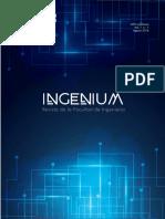 30-23-PB ingenium.pdf