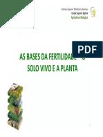 2. Fertilidade.pdf