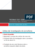 Aula_4_Panorama Das Teorias de Jornalismo_um Quadro Geral e Histórico (2)