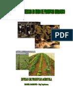 manual conversão ao MPB.pdf