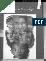 Lect_1. La ciencia en la psicología (Santtrock).pdf