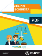 SECIGRA-2016.pdf