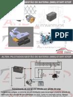 Apresentação Gerenciamento de Bateria - ARB Treinamentos.pdf