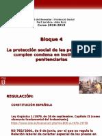 -bloque_4_criminologia2018 (3)