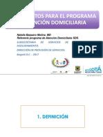 LINEAMIENTOS PARA EL PROGRAMA DE ATENCIÓN DOMICILIARIA ALIANZA POR LA SALUD PUBLICA.pdf