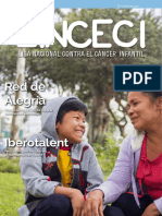revista_low-3.pdf