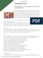 Acatistul Sfantului Fotie.pdf