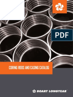 2016-Coring_Rods_Casing-Catalog-F9.pdf