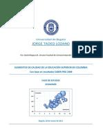 ECAESEconomia2009.pdf