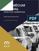 Vademecum Policial.pdf