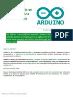 179958526 Infecciones Por Hongos No Mas PDF