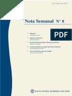 ns-08-2019.pdf