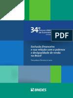 Premio BNDES 34_Exclusão financeira e sua relação com a pobreza e a desigualdade_P.pdf