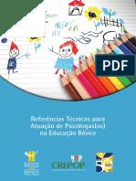 Referências técnicas para atuação de psicólogos(as) na Educação Básica.pdf