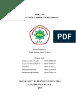 MODEL DATA RELASIONAL.pdf