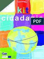 kit cidadania.pdf