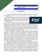 Relato de preparac_a_o para o Concurso de Admissa_o a_ Carreira de Diplomata -  Guilherme Raicoski (2018_03_15 00_53_56 UTC).pdf