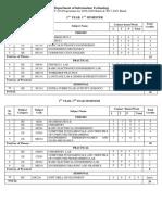 itug.pdf