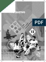 PORT_mod_19.pdf
