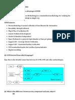 UVM Interview Questions _ VLSI Encyclopedia