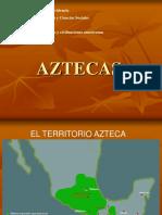 7°_Aztecas