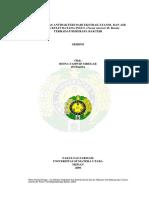INGUL 2009.pdf