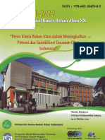 Prosiding SimNasKBA 2012.pdf