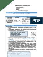 SESION DE CLASE SEGUNDO ESTADISTICA.docx