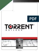 17grfile torrent kaysthraw