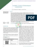 235807613-IndianJDentRes232257-2663981-072359.pdf