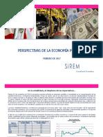 perspectivas_economia_mxfeb2017