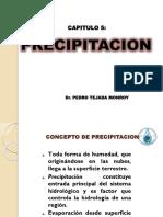 FigC-5Precipitac-HidroGene