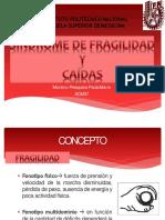 Sd. FRAGILIDAD ADULTO MAYOR.pptx