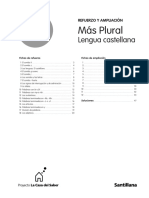santillana-lengua-refuerzo-y-ampliacion-tercero-de-primaria.pdf