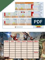 Σχολικό Ημερολόγιο 2018-2019 -taexeiola.gr.pdf
