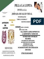 CAPILLA LA LUPITA.docx