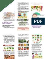 152370893-Triptico-Alimentacion-de-La-Gestante.docx