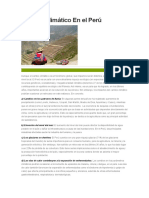Cambio-Climático-En-el-Perú.docx