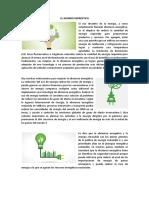 EL AHORRO ENERGETICO.docx